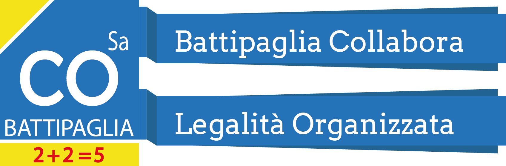 Battipaglia Collabora